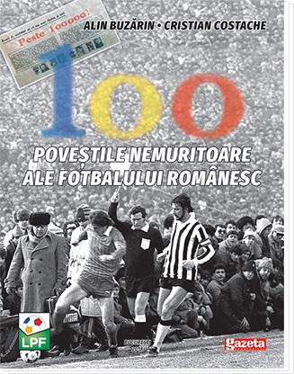 Magazin Liga Profesionistă de Fotbal